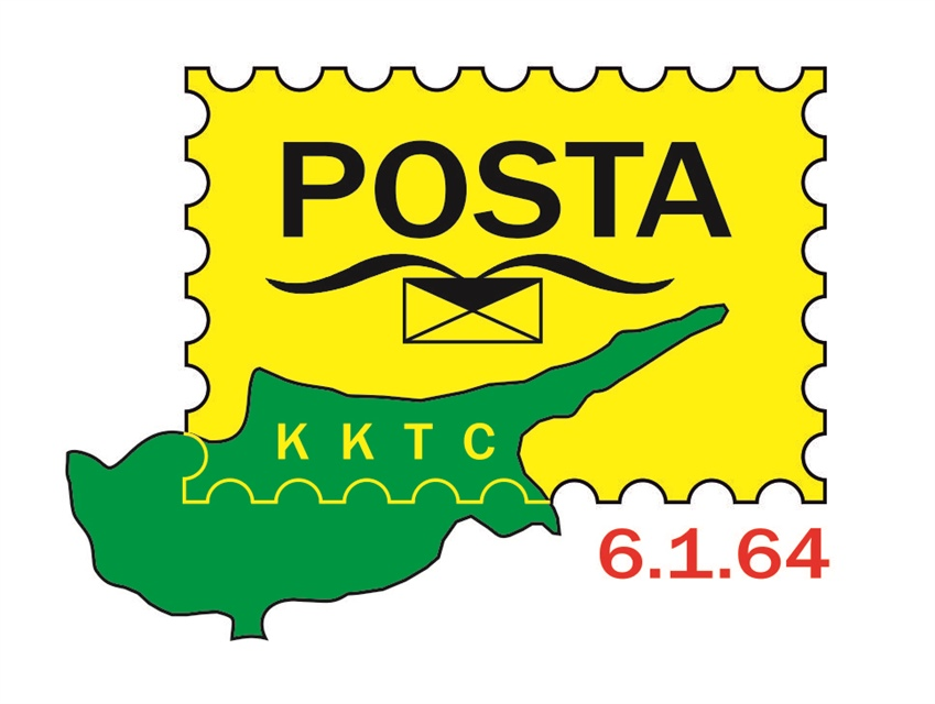 POST OFFICE TO RENEW SYSTEM AND HARDWARE